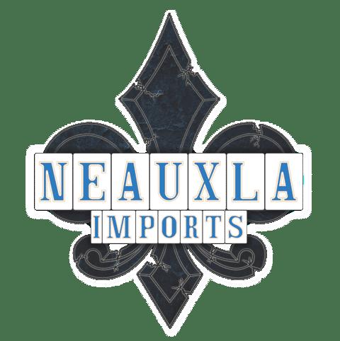 Granite countertops | Neauxla Imports | 2241 Piedmont St. Kenner, LA  70062